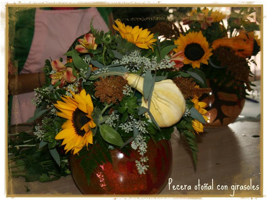 Autumn-Otono-2