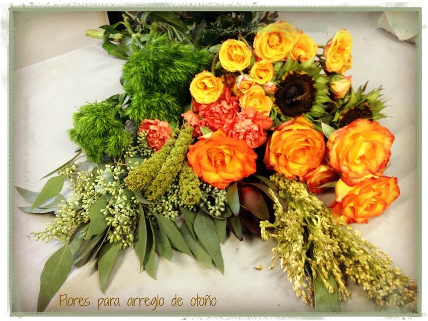 Flor-Otono-1