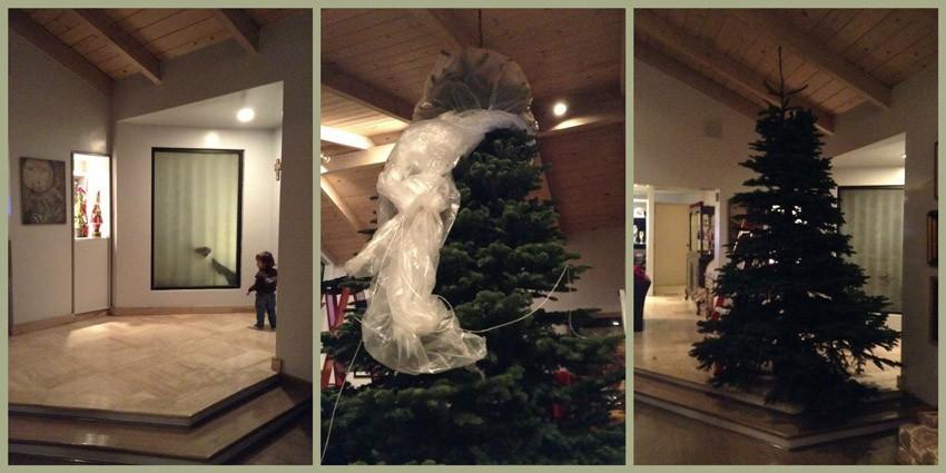 Navidad-Christmas-Arbol-Navideño-aqui-va-el-arbol