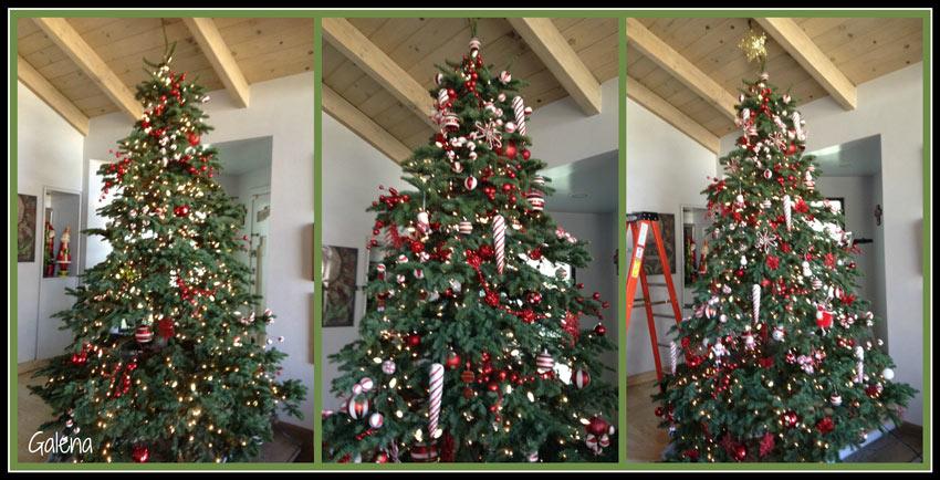 Navidad-Christmas-Arbol-Navideño-decorando-el-arbol