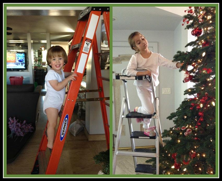 Navidad-Christmas-Arbol-Navideño-mis-pequeños-ayudantes