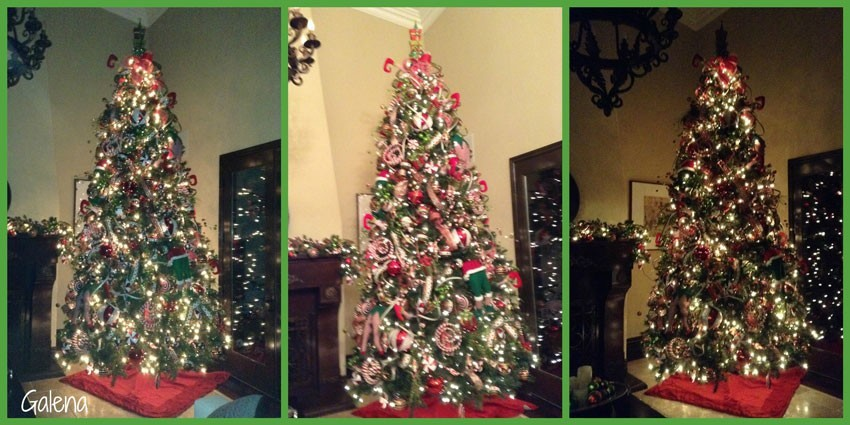 Navidad-Christmas-Arbol-navideño-angulos-tomas-del-mismo-arbol