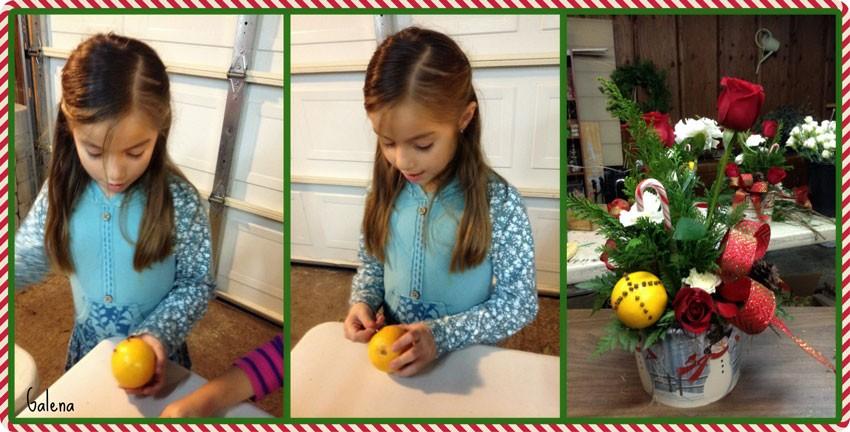 Navidad-Christmas-Arreglo-detalle-naranja-con-clavo