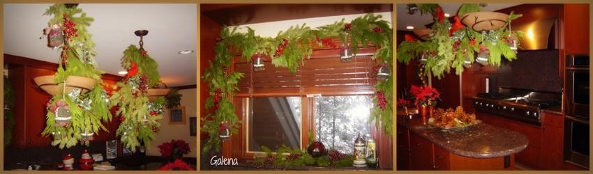 Navidad-Christmas-Decoracion-Navideña-La-cocina-vail
