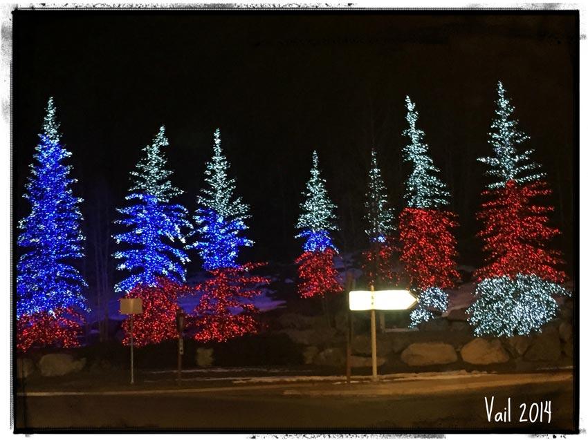 Navidad-Christmas-Decoracion-Navideña-Vail-en-honor-a-los-juegos