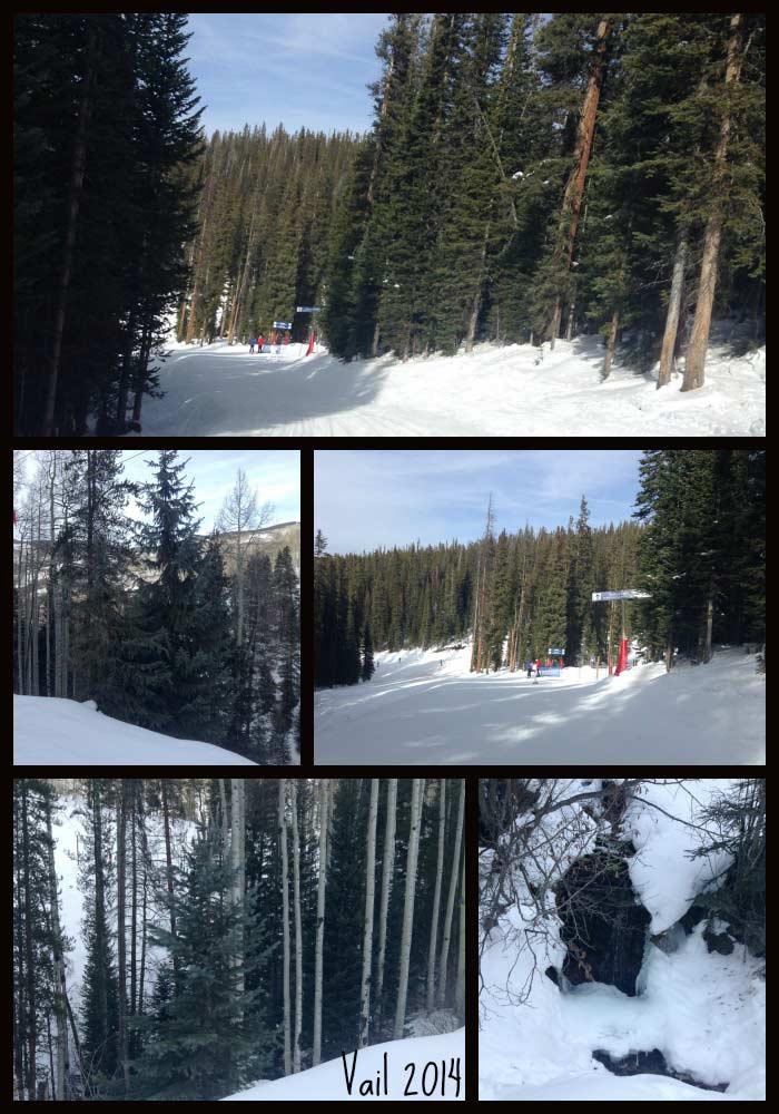Navidad-Christmas-Decoracion-Navideña-Vail-en-la-montaña-collage