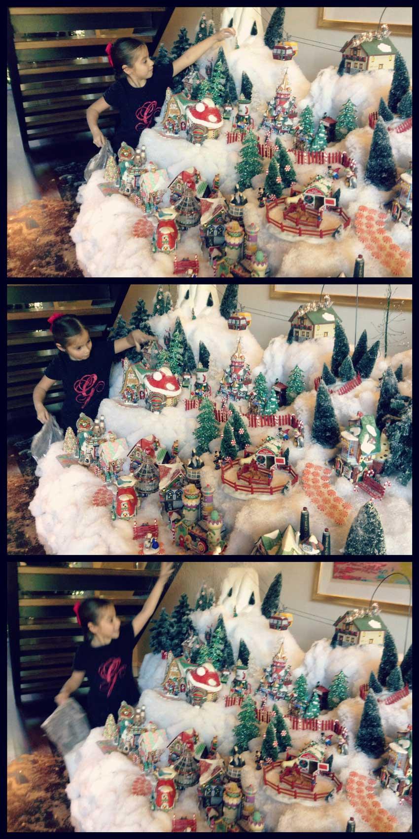 Navidad-Christmas-Decoracion-Navideña-juliana-y-el-pueblito-coca-cola-nevado