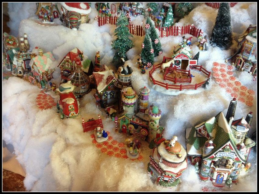 Navidad-Christmas-Decoracion-Navideña-la-casita-de-los-ositos