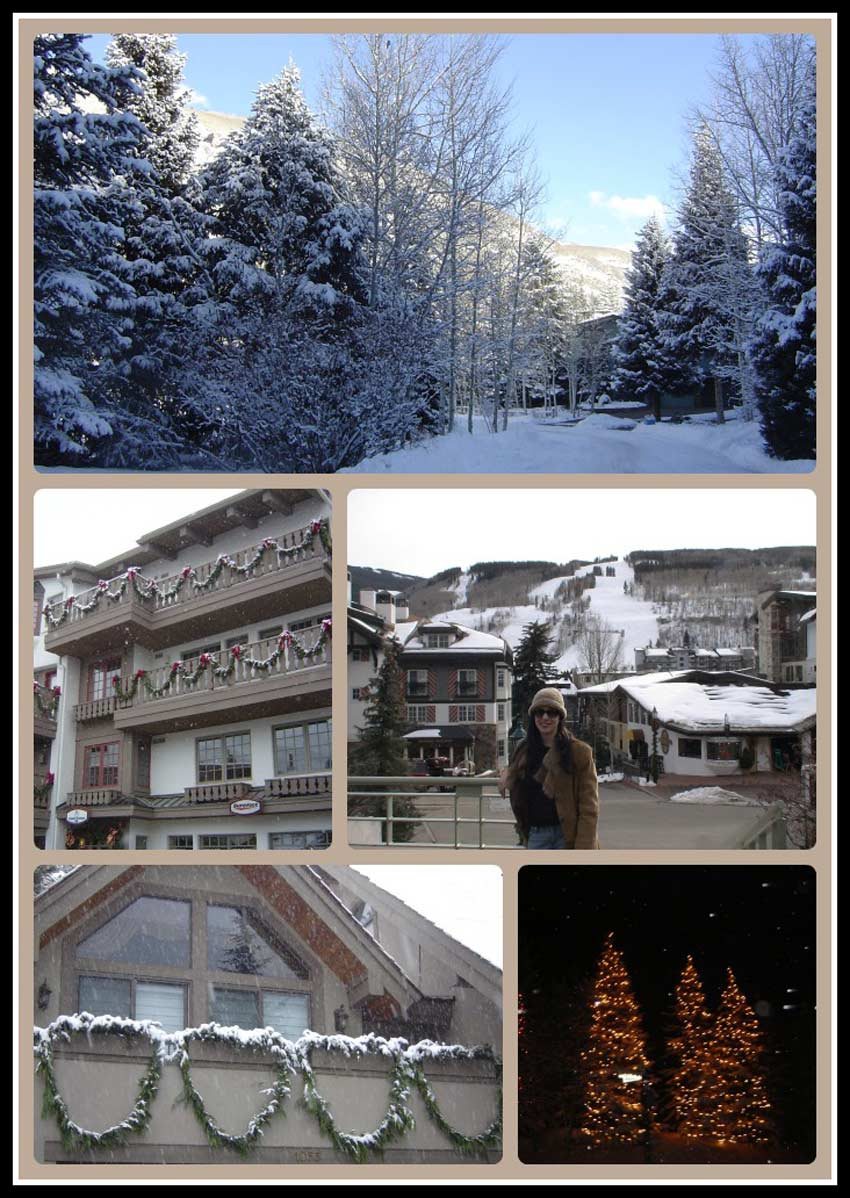Navidad-Christmas-Decoracion-Navideña-vail-colorado-collage