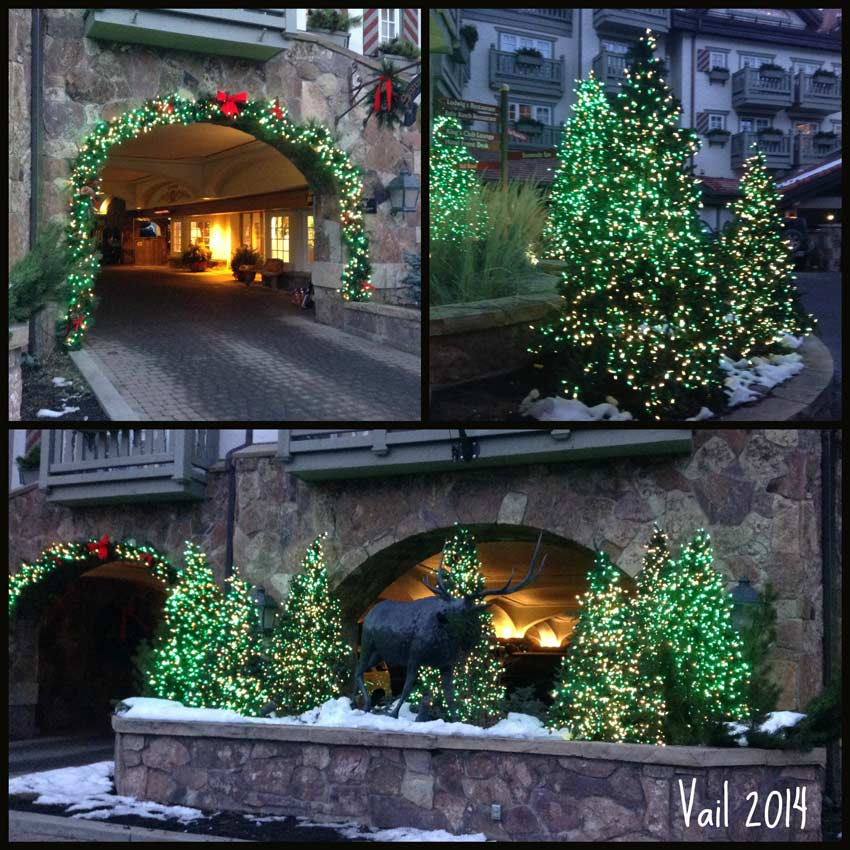 Navidad-Christmas-Decoracion-Navideña-vail