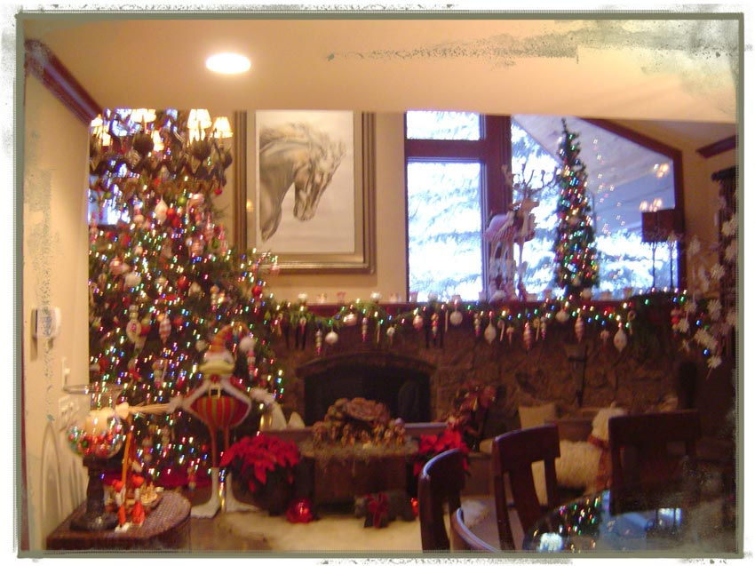 Navidad-Christmas-Decoracion-Navideña-vista-casa-vail-2