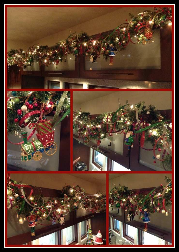 Navidad-Christmas-Decoracion-navideña-guirnalda-navideña-cocina-collage-3
