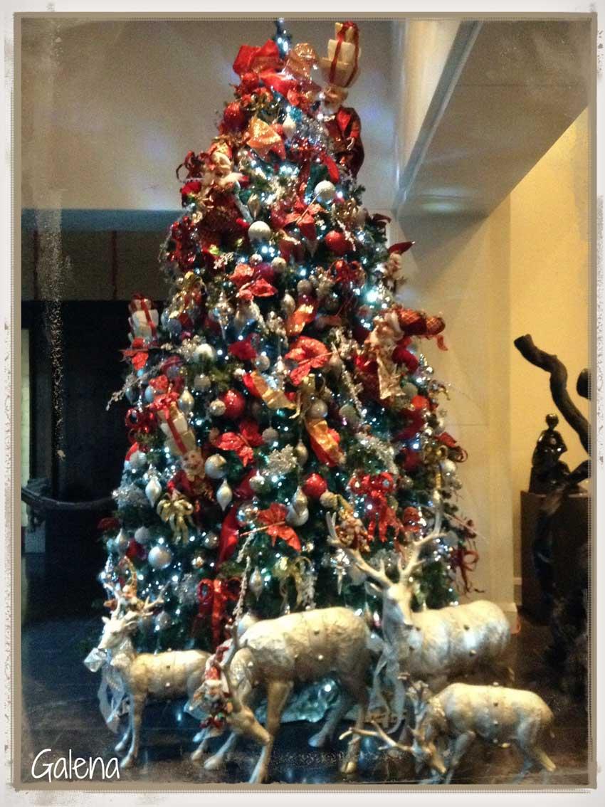 Navidad-Christmas-arbol-de-elfos