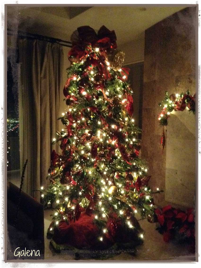 Navidad-Christmas-arbol-navideño-3