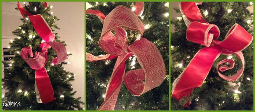Navidad-Christmas-arbol-navideño-deco-gajos-de-liston-navideño
