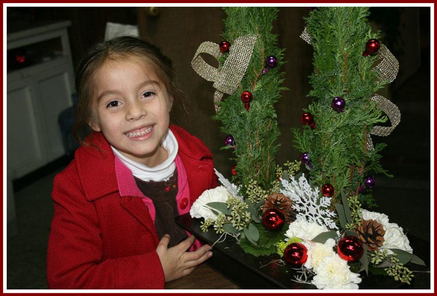 Navidad-Christmas-arreglo-navideño-Cipres-Julie