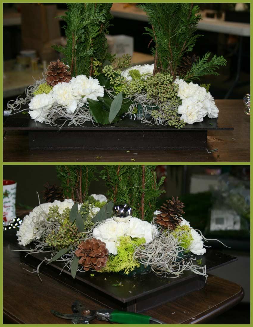 Navidad-Christmas-arreglo-navideño-Deco-cipres-3
