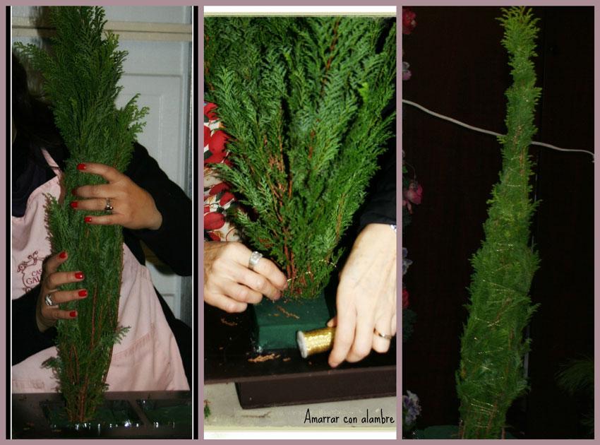 Navidad-Christmas-arreglo-navideño-cipres-deco-1