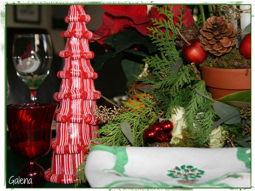 Navidad-Christmas-centro-de-mesa-detalles-navideños
