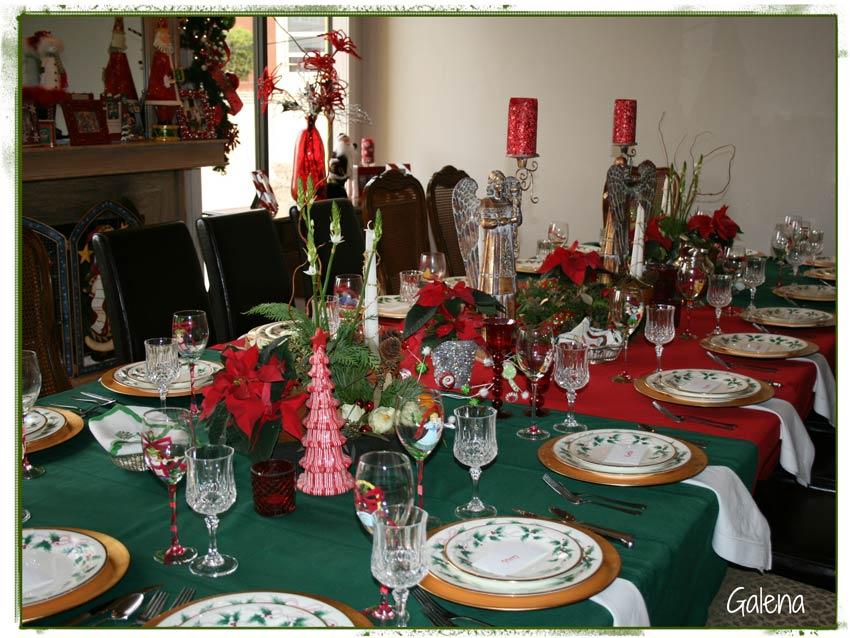 Navidad-Christmas-centro-de-mesa-otro-angulo-de-la-mesa