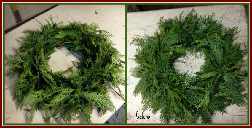 Navidad-Christmas-corona-navideña-le-ponemos-el-cedro