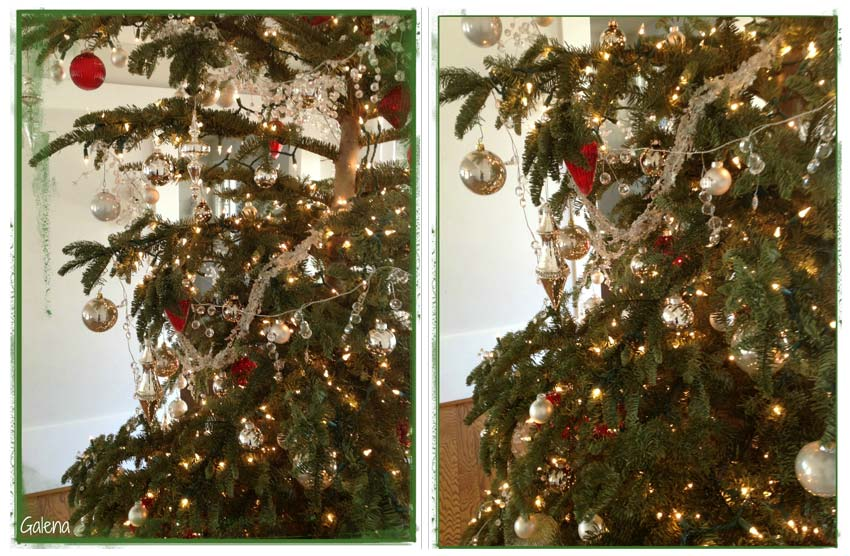 Navidad-Christmas-deco-arbol-navideño-los-adornos-de-navidad