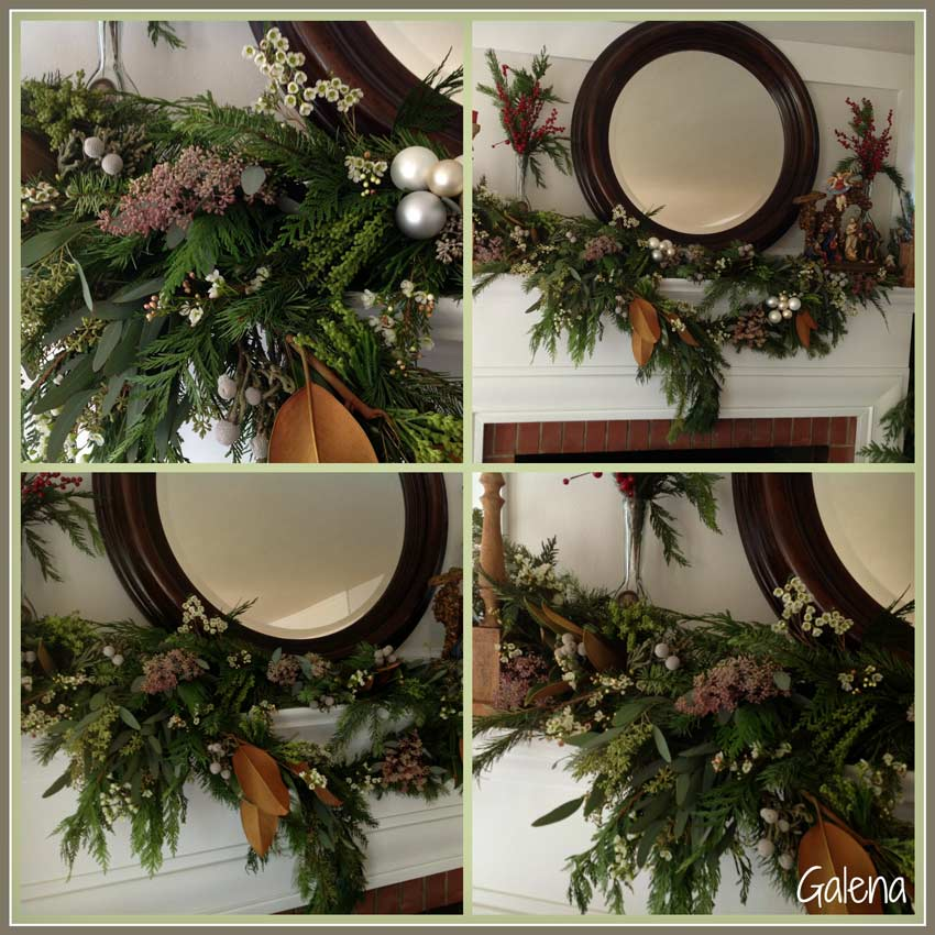 Navidad-Christmas-deco-chimenea-de-cerca
