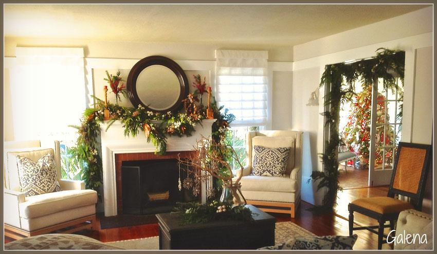 Navidad-Christmas-deco-sala-navideña