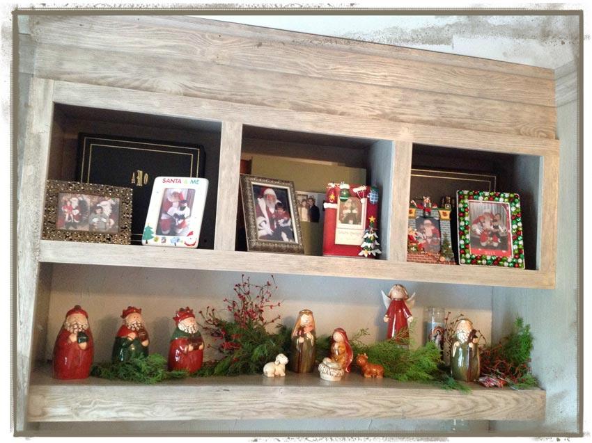 Navidad-Christmas-el-nacimiento