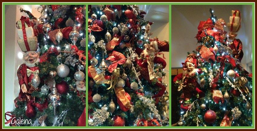 Navidad-Christmas-los-elfos