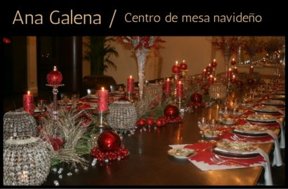 centro-de-mesa-navideno