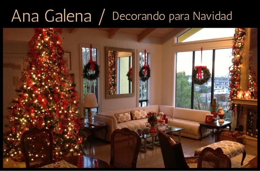 decor-navidad-mi-casa