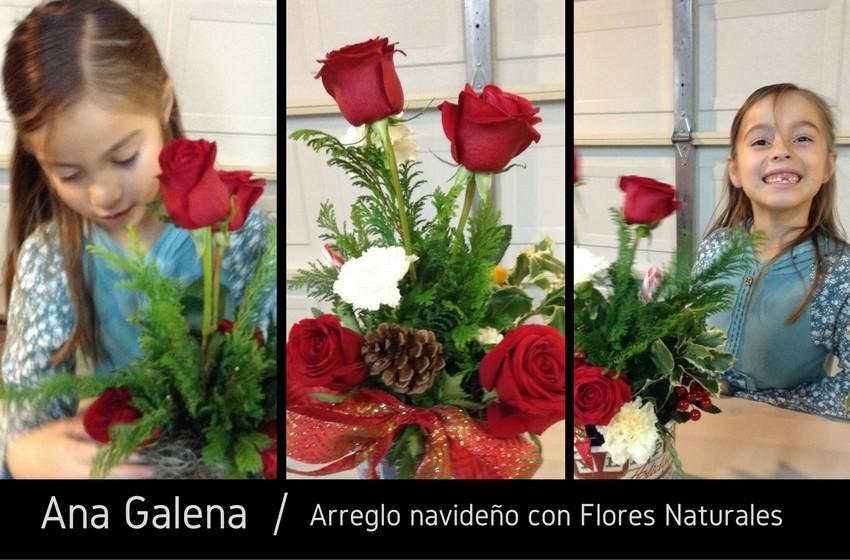 arreglo-con-flores-naturales