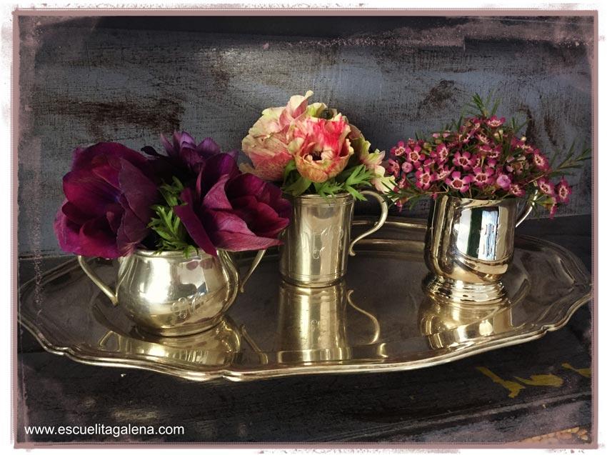 decorando-con-flores-distintas