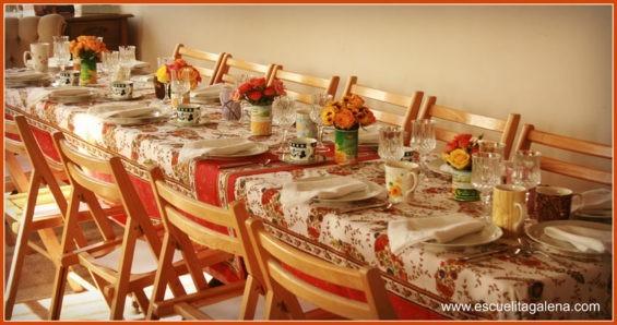 decorando-con-latas-la-mesa