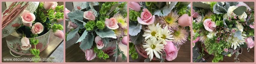 flores-arreglo-vintage