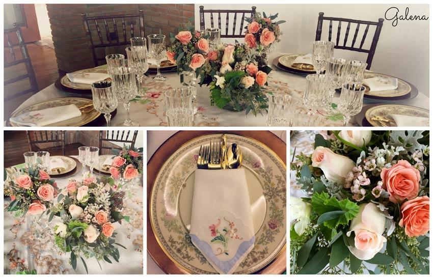 decoracion-con-rosas-para-centro-de-mesa