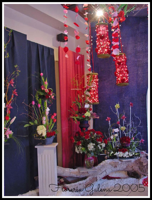 decorando-para-san-valentin