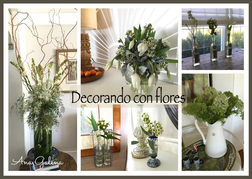 Decorando-con-flores