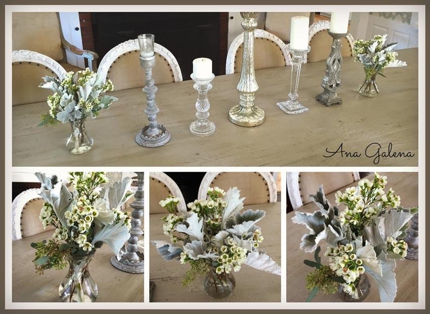 decorando-la-mesa-con-flores