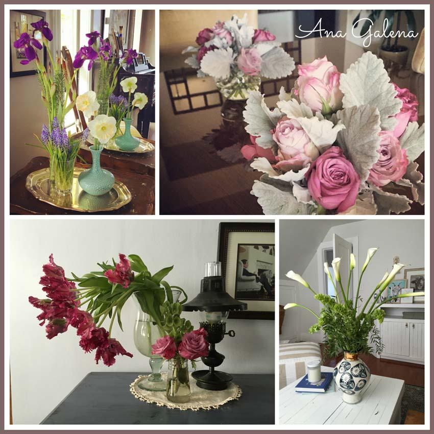 detalles-flores-para-alegrar-el-alma