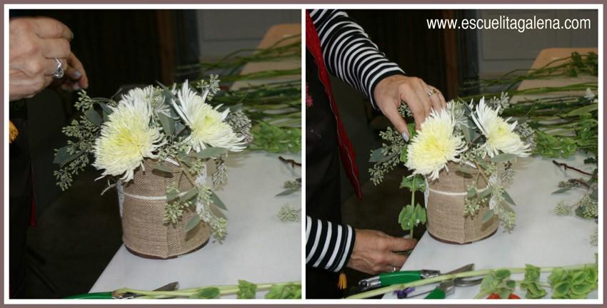 flores-en-arreglos-vintage