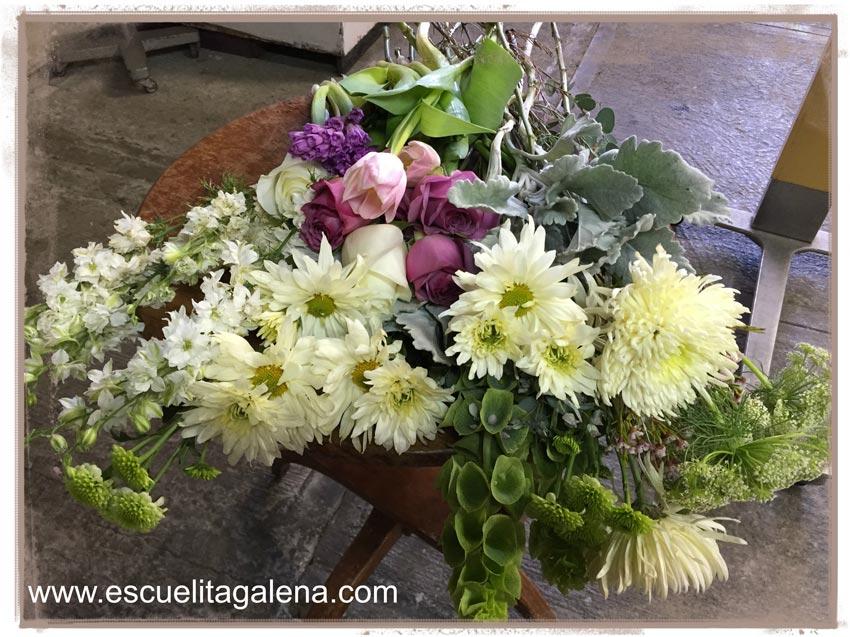 flores-para-arreglos-vintage