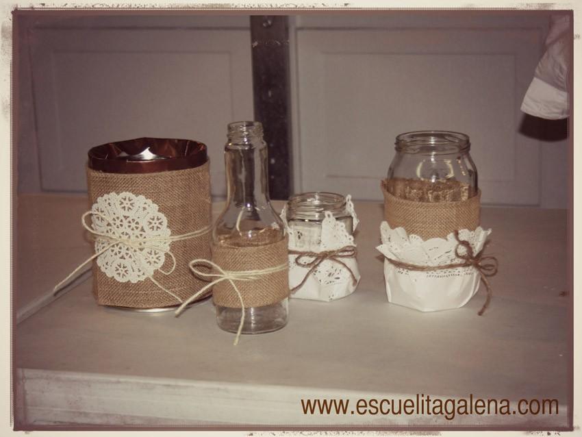 frascos-vintage