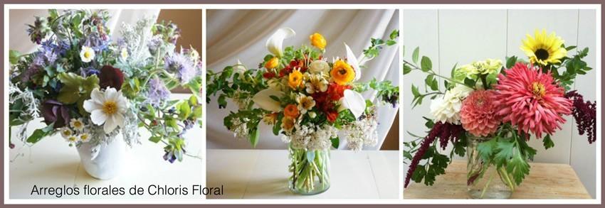 tendencias de moda en el diseño floral
