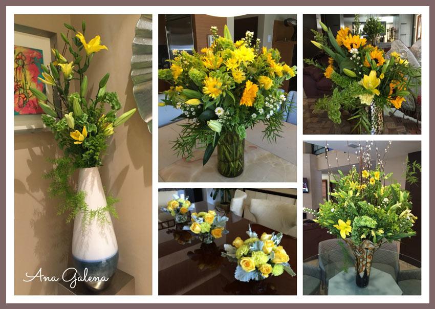 decorando-con-flores-color-amarillo