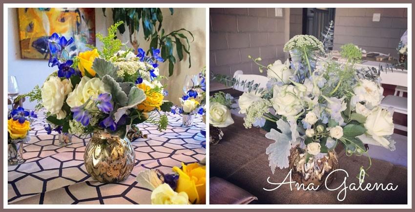 aa-arreglo-de-flores-con-delfinios-azules