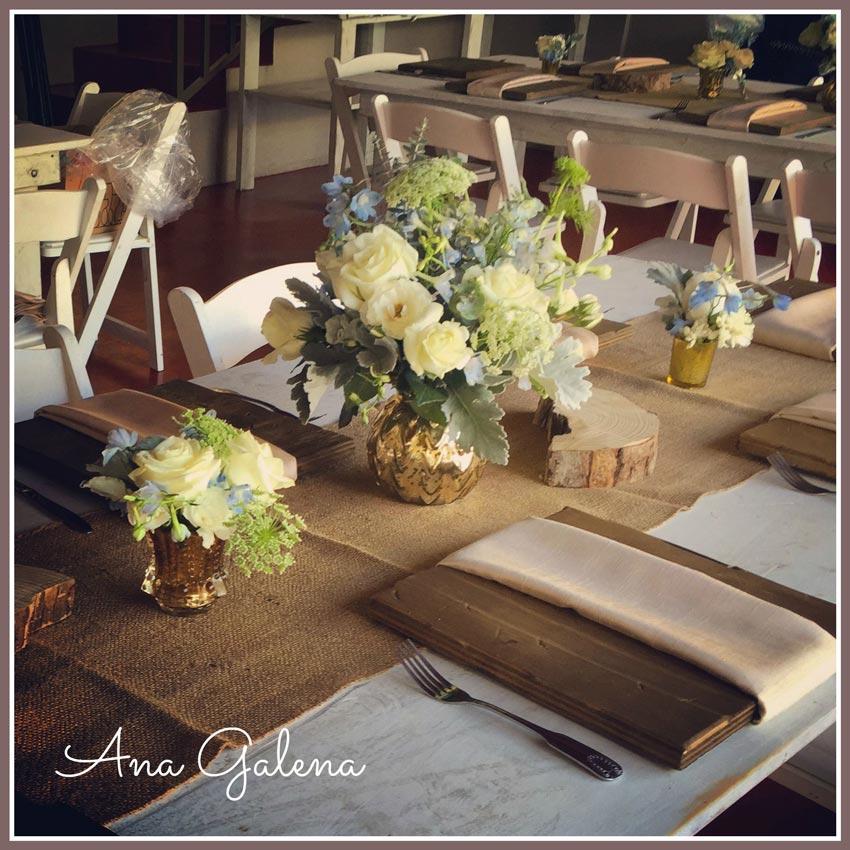 aa-centro-de-mesa-para-niño-con-flor-azul