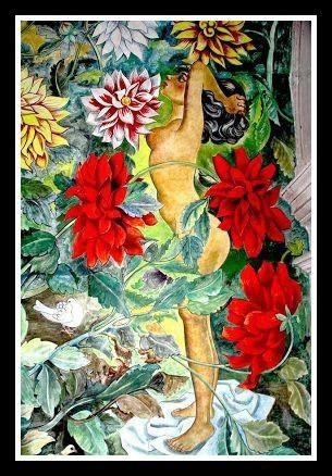 dahlia-en-la-cultura-mexicana