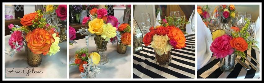 detalles-con-flores-naturales